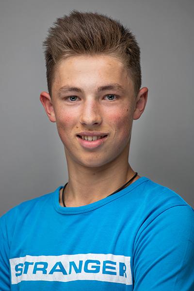 Benedikt Nardin