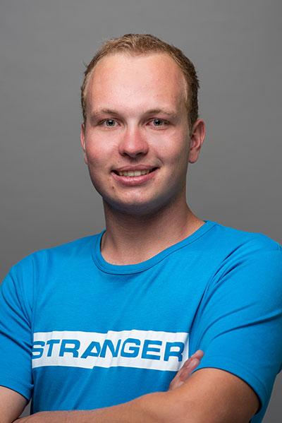 Andreas Unteregger