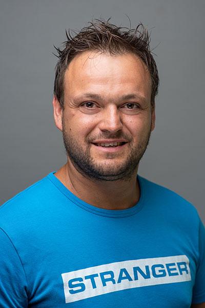 Christian Thurner