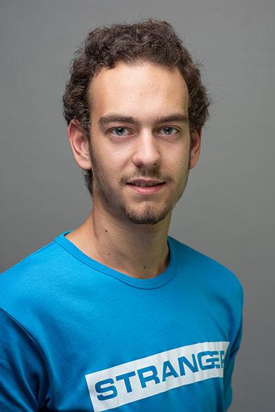 Markus Thunhart