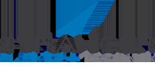 Stranger Elektrotechnik Logo